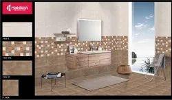 Digital Bathroom Wall Tile