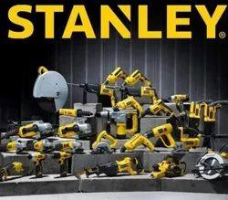Stanley 5kg Demolition Hammer