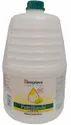 Himalaya Commercial Hand Sanitizer