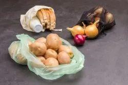 Compostable Bread Bag