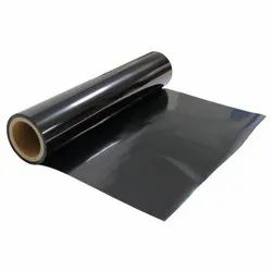 120 C Silver Thermal Insulation Film, For Industrial, Size: 1200 Mm