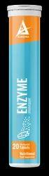Enzyme Effervescent Tablets