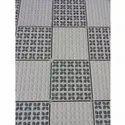 Ceramic Terrace Tiles