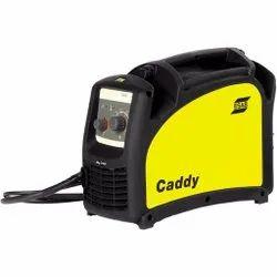 Caddy Mig C160i/200i