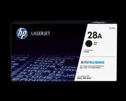 28A HP Laserjet Toner Cartridge