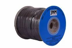 100m Pvc MC2 JNM Microphone Cable, For Speaker