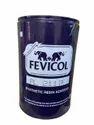 Polyurthane Adhesives - Fevicol PL 211
