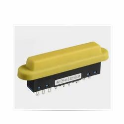 HE2B Series Enabling Switches