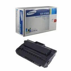 SAMSUNG  4720 Toner Cartridge