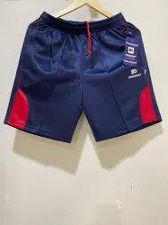 Super Poly Shorts