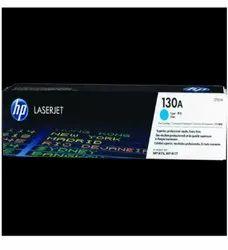 CF351A HP Laserjet Toner Cartridge