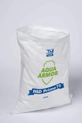 Calcium Hypochlorite Bleaching Powder