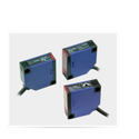 T4M Series Photoelectric Sensor