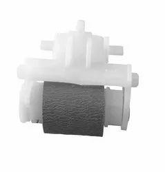 Lower Feed Pickup Roller For Epson L110 L130 L210 L220 L300 L310 L350 L355 L360 L365