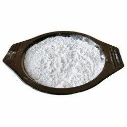 Raltegravir Potassium IHS
