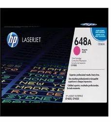 CE263A HP Laserjet Toner Cartridge