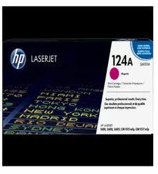 Q6003A HP Laserjet Toner Cartridge