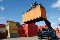 Heavy Shipping Service, Pan India
