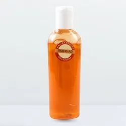 Trans -AD Anti Dandruff Control Lotion, Type Of Packaging: Bottle, Liquid