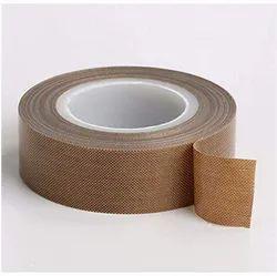 Teflon Cloth for HDPE Welding Mirrors