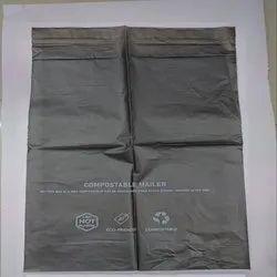 wholesale Compostable Carry Bag supplier