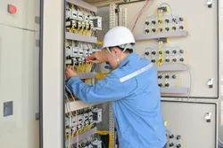 Control Panel Repairing Service