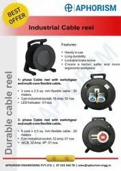 Cable Reel / Cable Drum