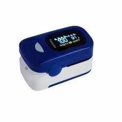 iVita O2 FT Portable Pulse Oximeter