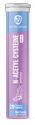 N-Acetyl Cysteine 900 Effervescent Tablets
