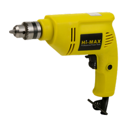 HIMAX IC - 024 Drill Machine 10mm, 2800RPM