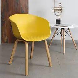 Designer Cafeteria Chair