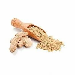 Ginger Powder, Dry Place, Packaging Size: 25 Kg