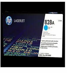 CF359A HP Laserjet Toner Cartridge