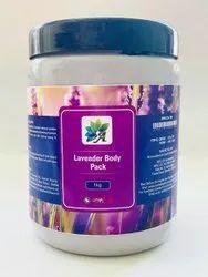 Aromablendz Body Gels