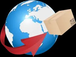 International Courier Services USA Shipping Express Courier Service