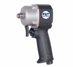 PAT Pneumatic Impact Wrench PW-4013P2