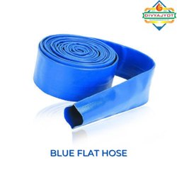 Lay Flat Pipe