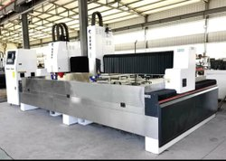 380 Wood Cutting Machine