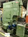 Gear Shaper, Stankoimport - 5M161