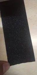 Black Anti Slip
