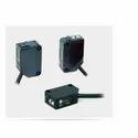 T4Z  Series Photoelectric Sensor
