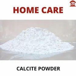 Calcite Powder, For CONSTRUCTION, Packaging Type: Polypropylene Bag