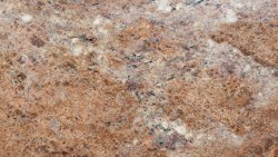 Polished Rose Wood Granite, For Countertops, Thickness: 20 MM