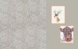 Decorative Wall Painting Service