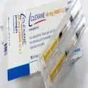 Clexane 40 mg/0.4 ml Enoxaparin Injection