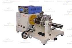 Amplifier Circuit Coils Winding Machine