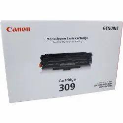 Canon 309 Toner Cartridge