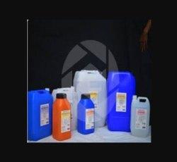 Printing Exposing chemicals