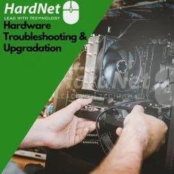PC Hardware Repair Service, In Hyderabad