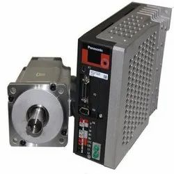 Panasonic Servo Drives